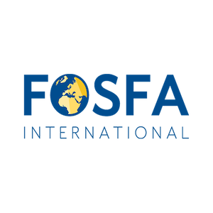 Fosfa International